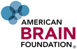 American Brain Foundation Presents Prestigious Public Leadership in Neurology Award to B. Smith and Dan Gasby