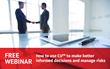 Complimentary Webinar on Collateral Underwriter Assisted Appraisal Review Set For November 15