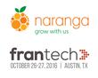 Naranga CEO Tariq Farid to Offer Keynote Address at FranTech 2016
