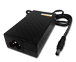Inventus Power Announces New Line of Desktop Adapter Power Supplies