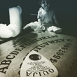 LIVE Extreme Halloween Paranormal Broadcast set for ZoZo Ouija Demon House in Oklahoma City, OK
