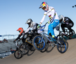 USA BMX National Series Visits Florida and California This Weekend