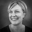 Karen Gifford, Chief People Officer