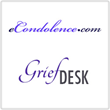 Premier Condolence Website eCondolence.com Announces the Expansion of GriefDesk, an Expert Resource for Information Relating to Grief, Mourning and Loss