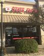 State Farm Insurance - Janna Misek