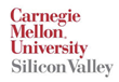 Million Female Founder Project & Carnegie Mellon-Silicon Valley Partner to Launch Largest Global Research Study on Female Founders
