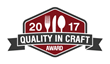 Betsy's Best Gourmet Almond Butter Honored for Quality Taste as Inaugural Recipient Of New ChefsBest Quality in Craft Award