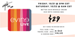 """The Better Skin Company's Better Skin MIRAKLE CREAM  (""""Genius in a Jar"""") Debuts on Evine Live"""