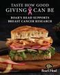 King Kullen Observes Breast Cancer Awareness Month