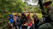 Interactive App Completes Beta Testing at Harpers Ferry National Park Bringing History to Life in National Park, Inspiring Innovative Teaching in Local Schools
