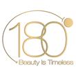 180 Cosmetics