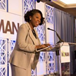 "Business Leaders Declare, ""No More Glass Ceilings,"" at 11th Annual Diversity Women's Business Leadership Conference"