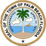 Town of Palm Beach