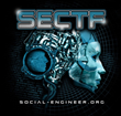Social-Engineer Announces DEF CON 24 SECTF Results