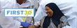 New to Dialysis? American Kidney Fund's 'FIRST30' Public Education Campaign Helps New Dialysis Patients Adjust to Treatment
