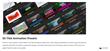 ProIntro Color - FCPX Plugin - Pixel Film Studios