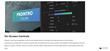 FCPX - ProIntro Color - Pixel Film Studios Plugin