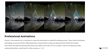 ProIntro Color - Pixel Film Studios Plugin - Final Cut Pro X