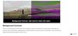 Pixel Film Studios Plugin - ProIntro Color - FCPX