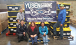Yusen Logistics Assists Boeing with Hurricane Matthew Relief Aid