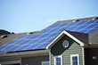 Solar Company Offers 'Green' Way to Save 40 Percent on Power Bill