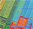 USDA funds Bodkin Design to develop UAV sensor for precision agriculture