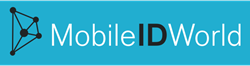 Mobile ID World logo
