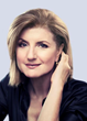Arianna Huffington to Address Women in Transportation Industry