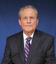 Attorney N. James Turner