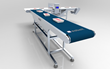 New Conveyor Belt for Safe Food Processing 2
