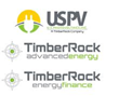 Timberrock Announces REH-FLEX Energy Storage Platform