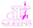 Strip Club Queens Invade Houston Texas
