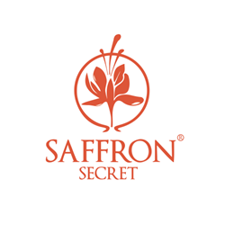 Saffron Secret