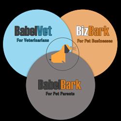 BabelBark Platform