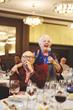 BrightStar Care Shines at 10-Year Anniversary Awards Gala