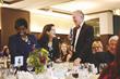 BrightStar Care's 10 Year Award Ceremony