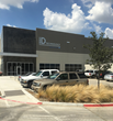 ID Technology Moves Headquarters