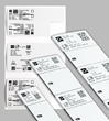 Brady's RFID Tags & Printing/Encoding System Have Been Approved for Use by Boeing