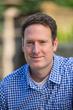 USF Hosts Book Talk with Award-Winning Catholic Author John Gehring