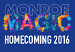 Monroe College Kicks Off Homecoming Week Celebrating Students and Alumni