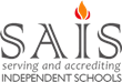 Payscape to Attend SAIS Conference in Atlanta