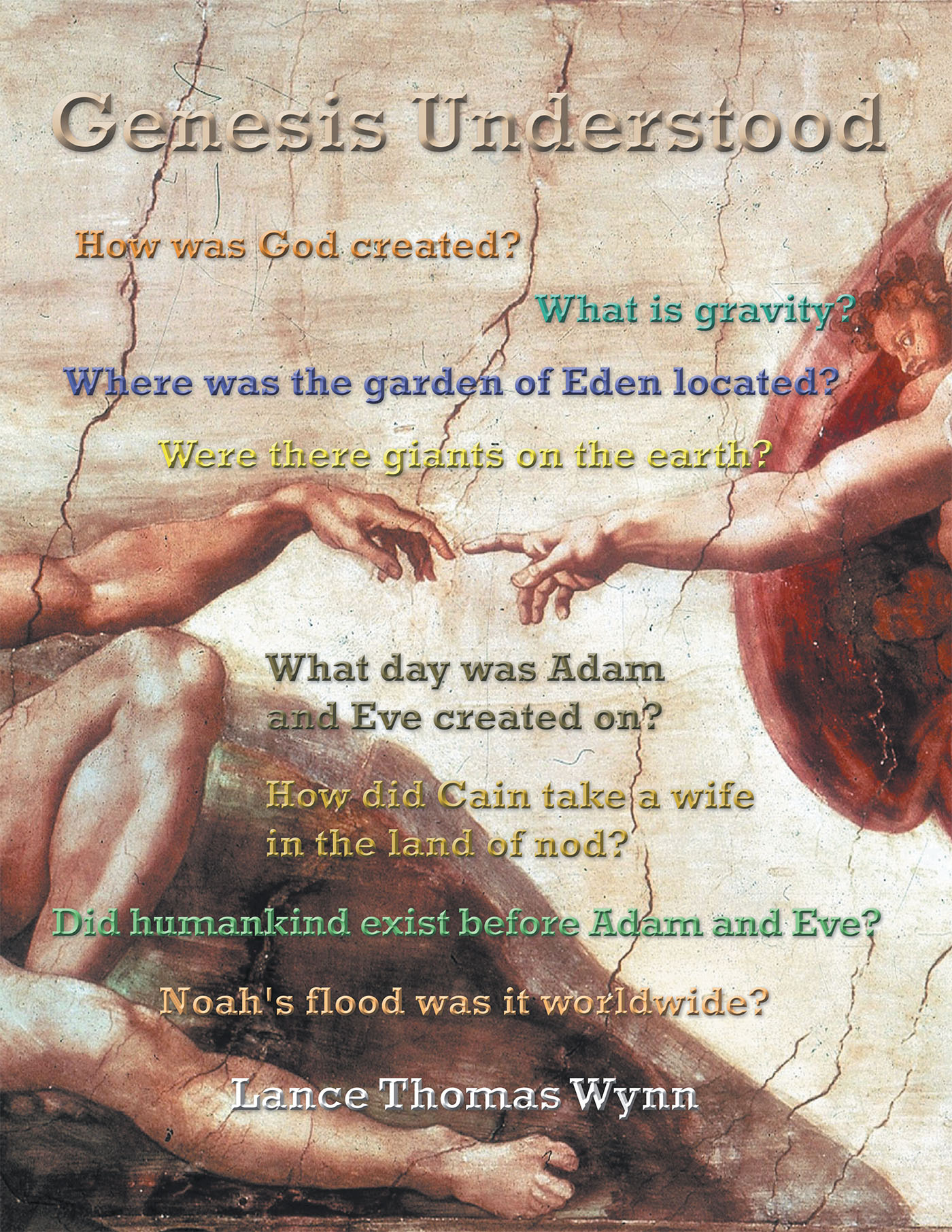 From Genesis To Today The Full Story Of The Garden Of Eden
