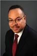 SVN® Adds Established Minority-Owned Firm in Philadelphia