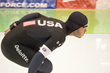 US Speedskating Announces 2016-17 Long Track Fall World Cup Rosters
