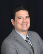 Victor Gabuardi of Miami, FL, joins the We Insure Group Franchise Group