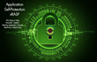 Avocado Systems Introduces New Game-Changer Solution for Application Security