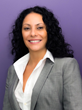 Claudia Herbas of Downtown Miami, FL, joins the We Insure Group Franchise Group