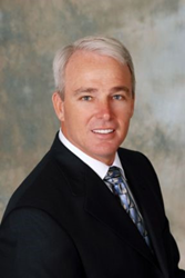 Rusty Johnson of Marianna, FL, joins the We Insure Group Franchise...