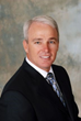 Rusty Johnson of Marianna, FL, joins the We Insure Group Franchise Group