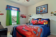 Bedroom in need of VHT's Virtual Redecorate